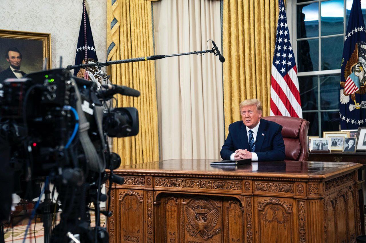 https://thetexan.news/wp-content/uploads/2020/03/Trump-Coronavirus-Pandemic-Update-1280x853.jpg