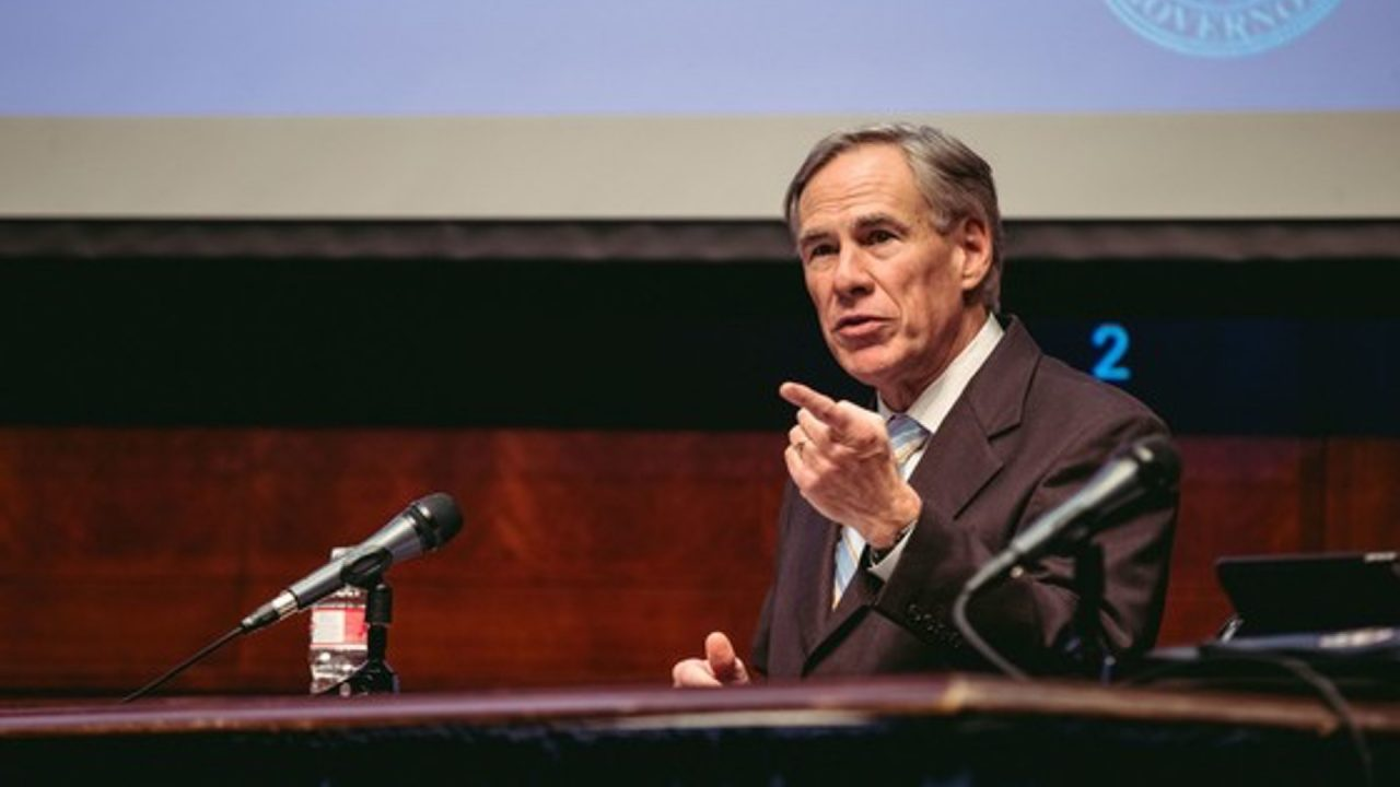 https://thetexan.news/wp-content/uploads/2020/04/Abbott-Presser-April-3-1280x720.jpg