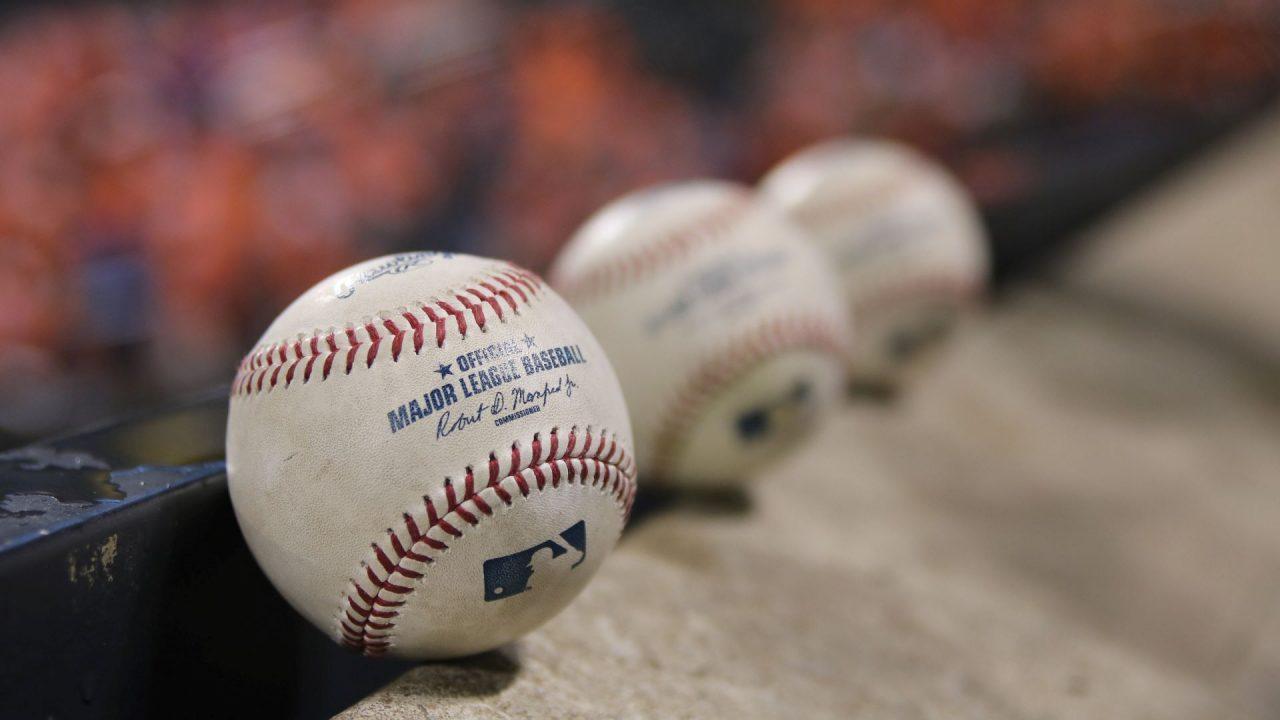 https://thetexan.news/wp-content/uploads/2020/04/Baseball-Sports-1280x720.jpg