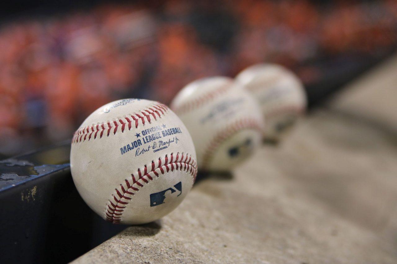 https://thetexan.news/wp-content/uploads/2020/04/Baseball-Sports-1280x853.jpg