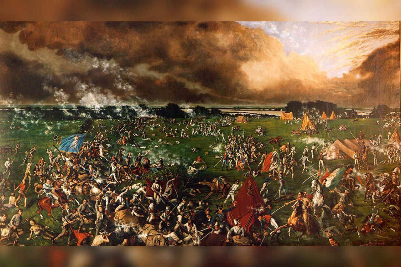 https://thetexan.news/wp-content/uploads/2020/04/Battle-of-San-Jacinto-2-1280x853.jpg