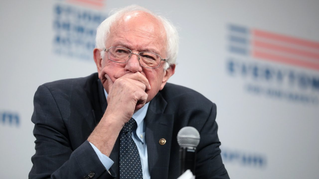 https://thetexan.news/wp-content/uploads/2020/04/Bernie-Sanders-Suspends-Campaign-1280x720.jpg