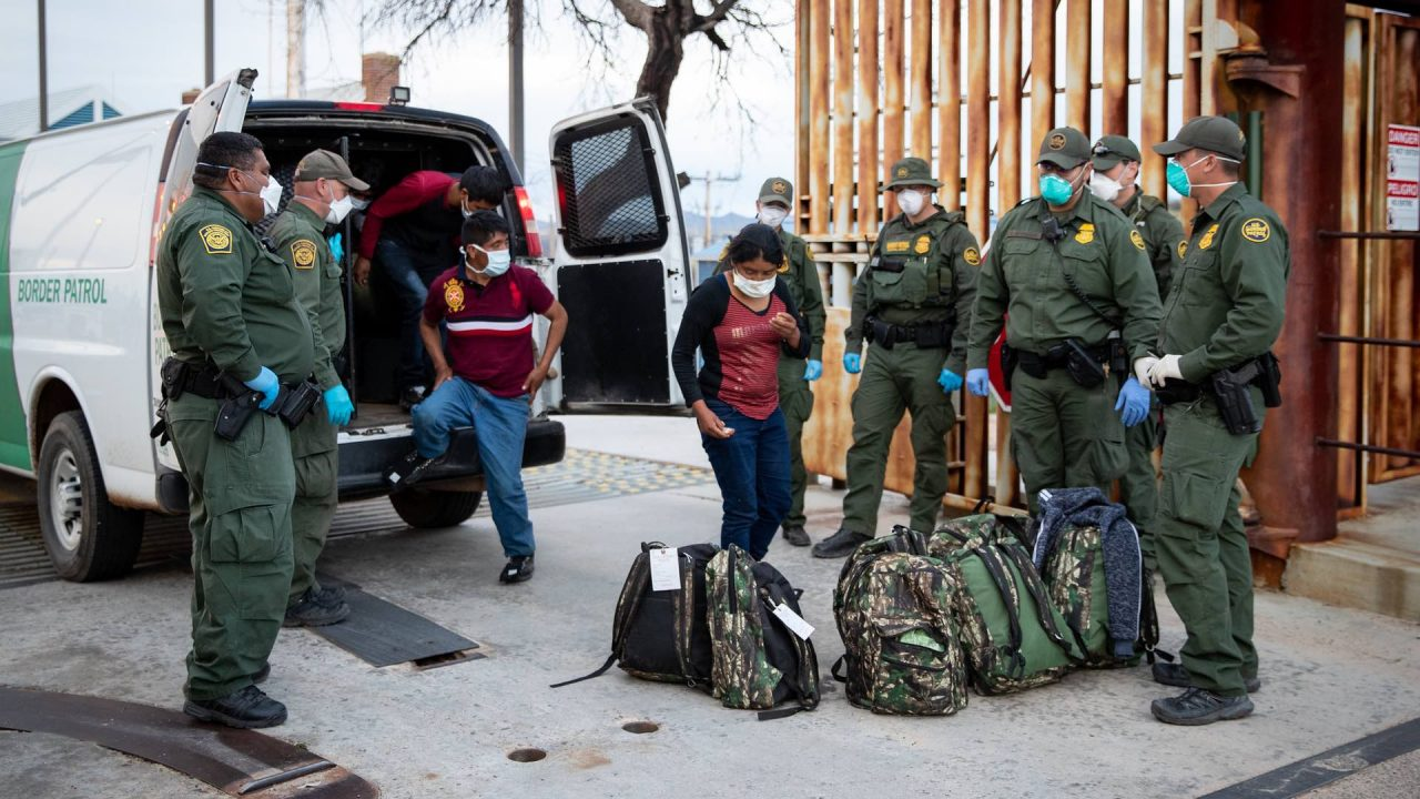 https://thetexan.news/wp-content/uploads/2020/04/Border-Patrol-Title-42-1280x720.jpg