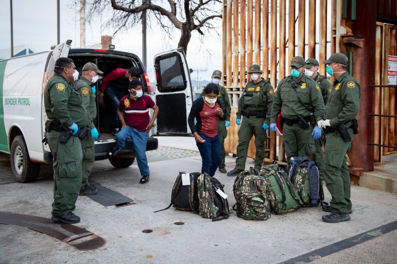 https://thetexan.news/wp-content/uploads/2020/04/Border-Patrol-Title-42-1280x853.jpg