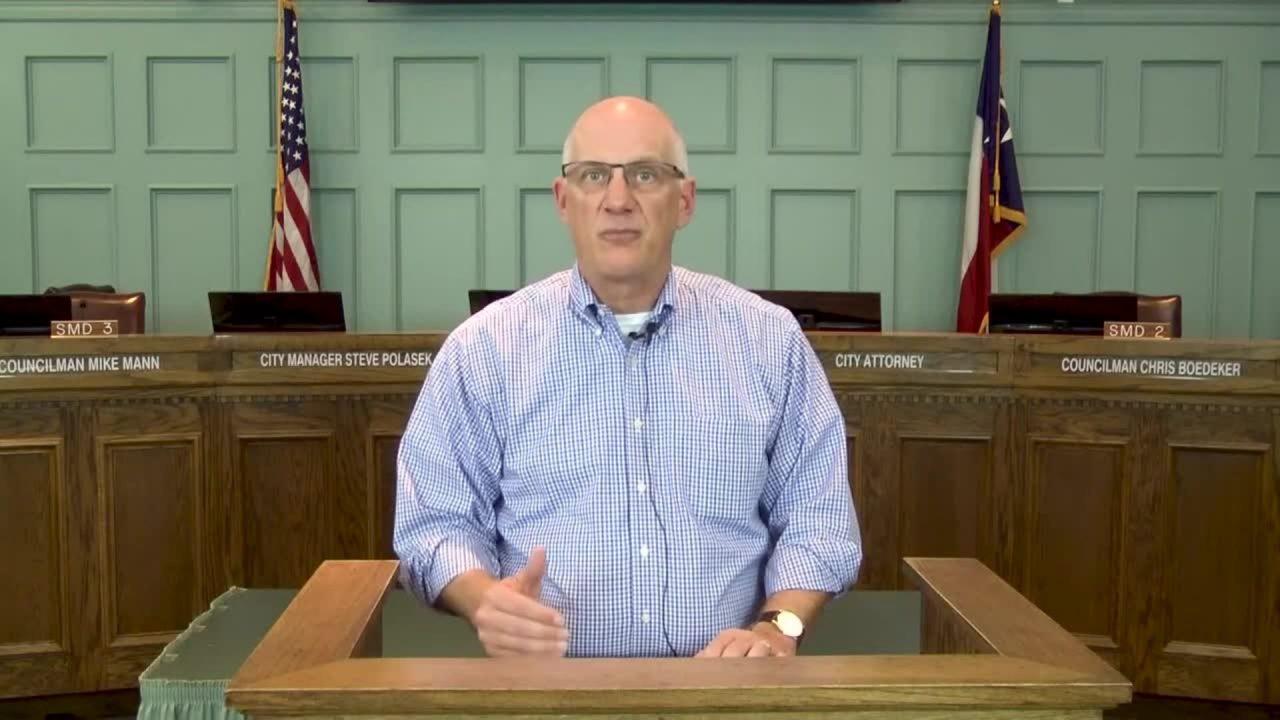 https://thetexan.news/wp-content/uploads/2020/04/Cleburne-Mayor-1280x720.jpeg
