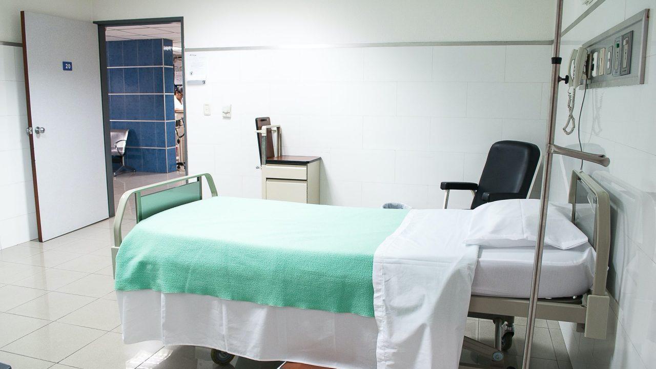 https://thetexan.news/wp-content/uploads/2020/04/Hospital-Bed-1280x720.jpg