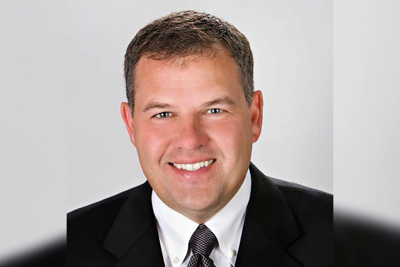 https://thetexan.news/wp-content/uploads/2020/04/Jack-County-Judge-Brian-Keith-Umphress-1280x853.jpg