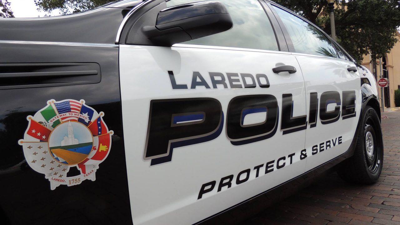 https://thetexan.news/wp-content/uploads/2020/04/Laredo-Police-1280x720.jpg