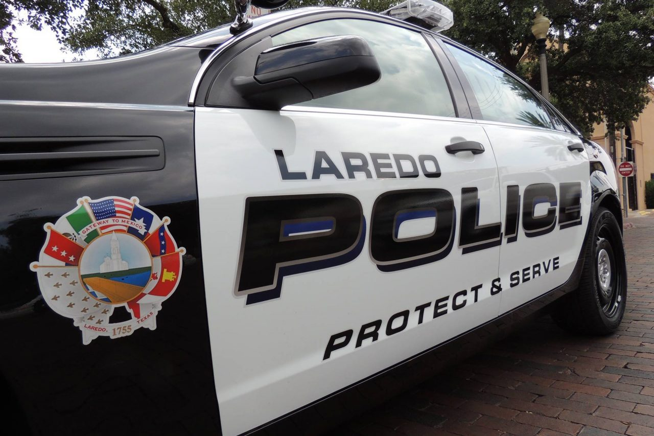 https://thetexan.news/wp-content/uploads/2020/04/Laredo-Police-1280x853.jpg