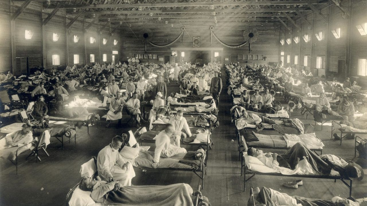 https://thetexan.news/wp-content/uploads/2020/04/Spanish-Flu-1280x720.jpg