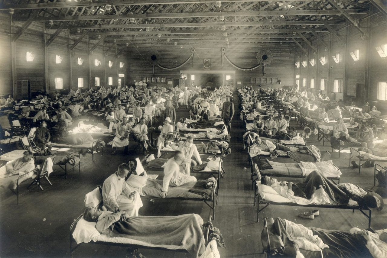https://thetexan.news/wp-content/uploads/2020/04/Spanish-Flu-1280x854.jpg