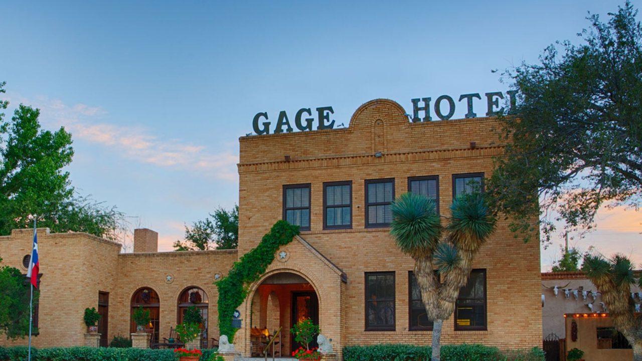 https://thetexan.news/wp-content/uploads/2020/04/gage_hotel-1280x720.jpg