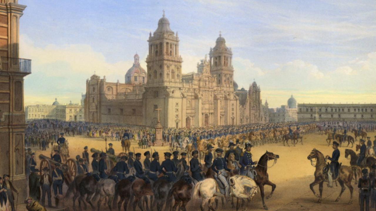 https://thetexan.news/wp-content/uploads/2020/05/Battle-of-Palo-Alto-Mexican-War-1280x720.png