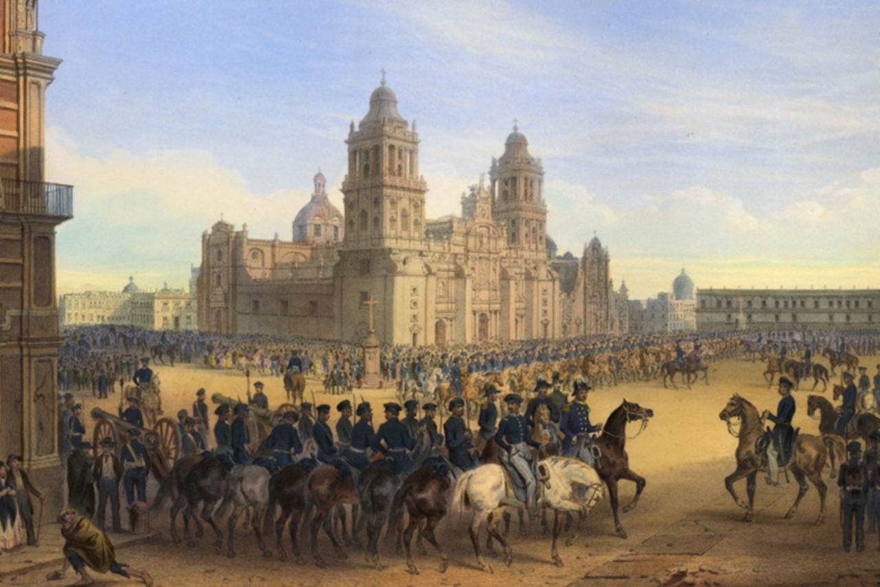 https://thetexan.news/wp-content/uploads/2020/05/Battle-of-Palo-Alto-Mexican-War-1280x854.png