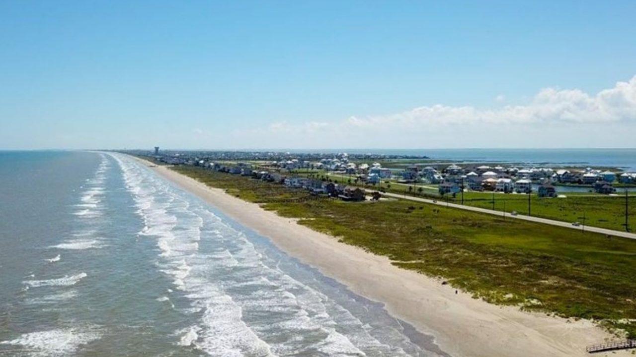 https://thetexan.news/wp-content/uploads/2020/05/Beaches-Galveston-1280x720.jpg