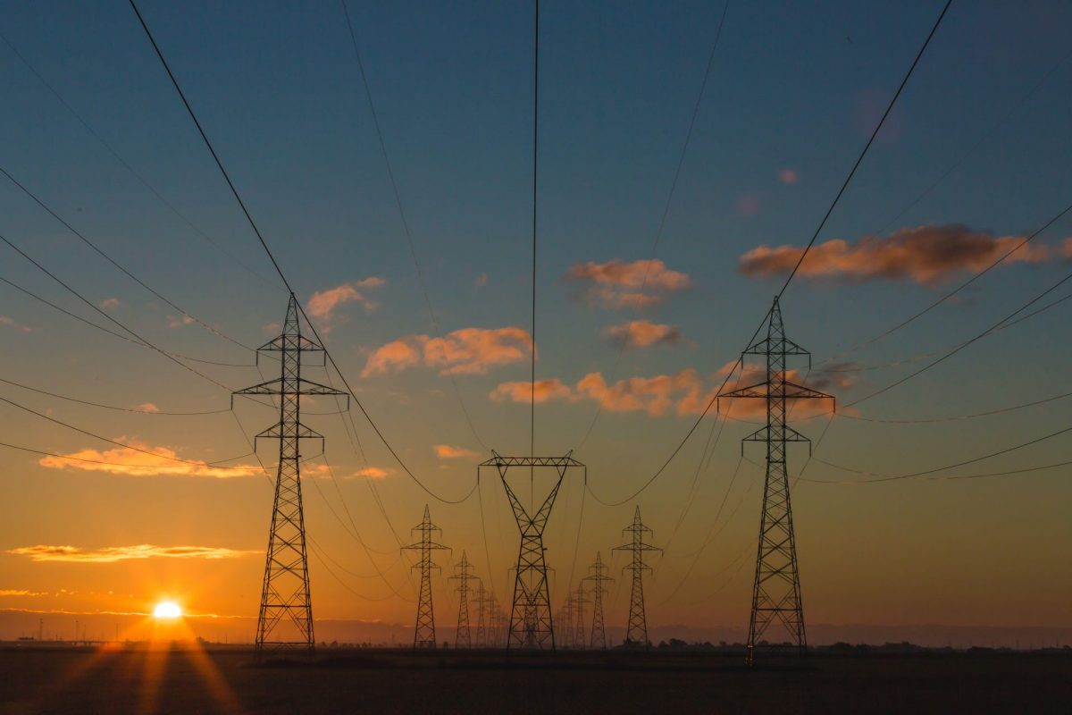 ERCOT Projects Record Energy Usage for 2020 Summer