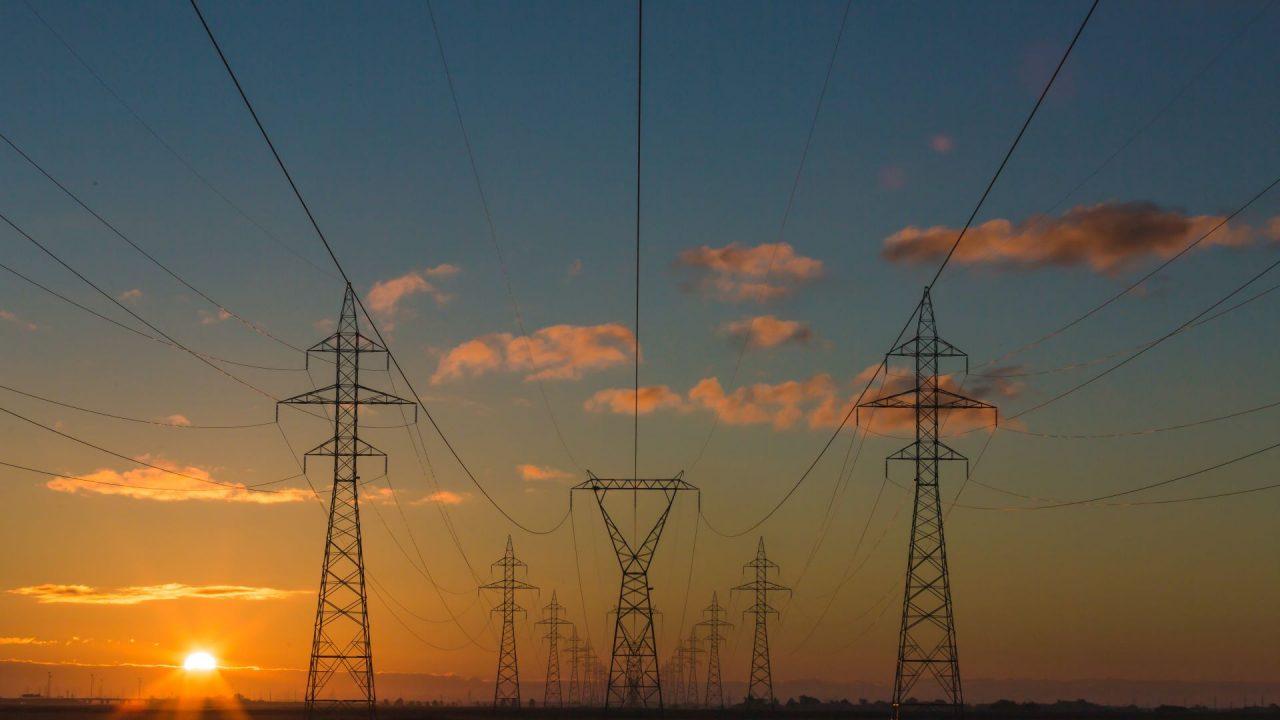 https://thetexan.news/wp-content/uploads/2020/05/ERCOT-Energy-2020-1280x720.jpg