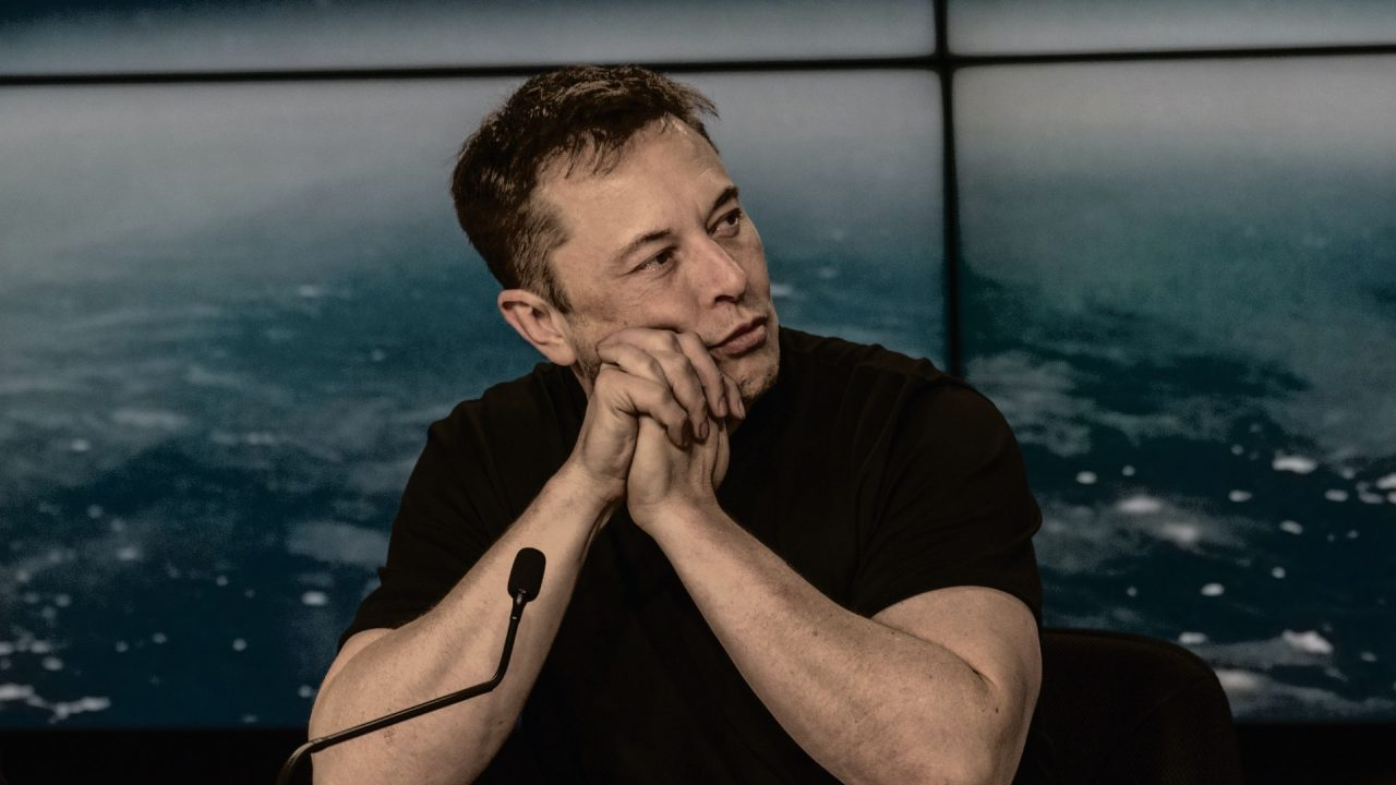 https://thetexan.news/wp-content/uploads/2020/05/Elon-Musk-Tesla-1280x720.jpg