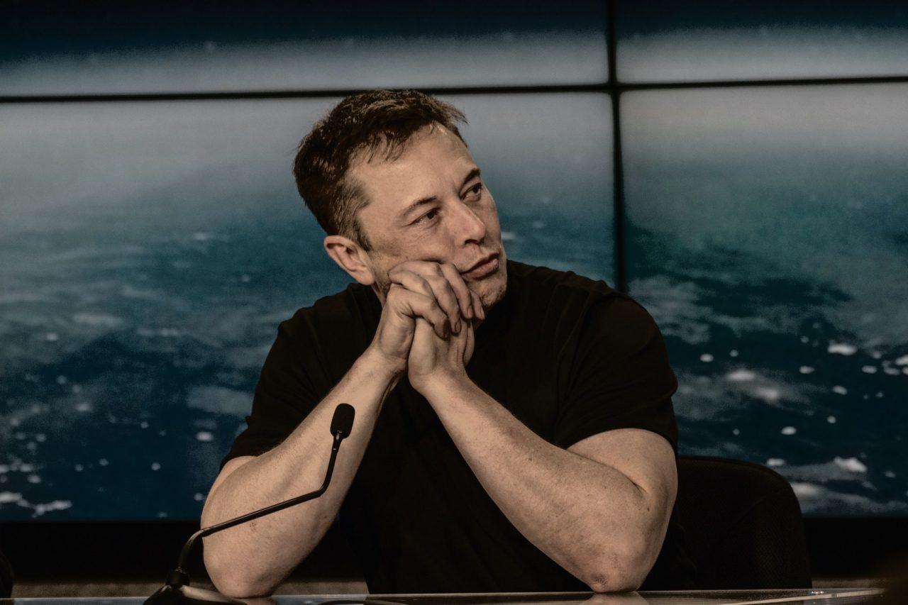 https://thetexan.news/wp-content/uploads/2020/05/Elon-Musk-Tesla-1280x853.jpg