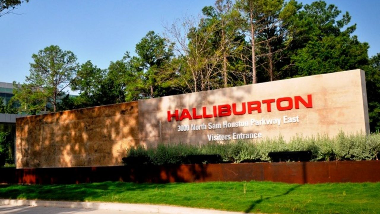 https://thetexan.news/wp-content/uploads/2020/05/Halliburton-1280x720.jpg