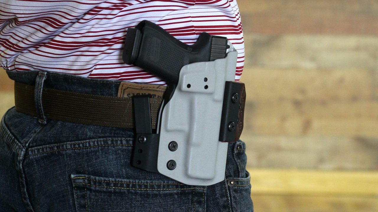 https://thetexan.news/wp-content/uploads/2020/05/Holstered-Handgun-1280x720.jpg
