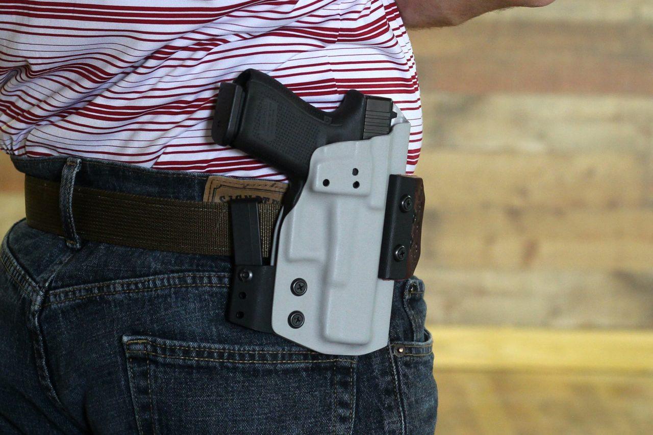 https://thetexan.news/wp-content/uploads/2020/05/Holstered-Handgun-1280x853.jpg