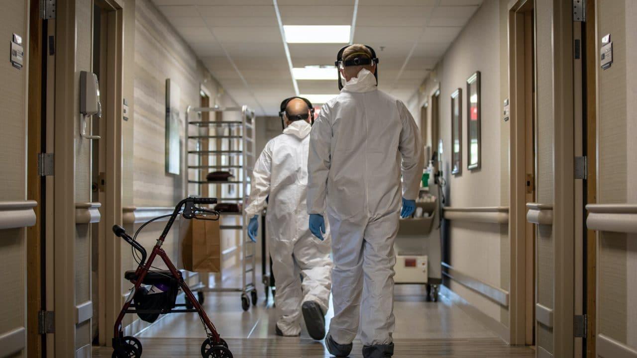 https://thetexan.news/wp-content/uploads/2020/05/Nursing-Home-1280x720.jpg