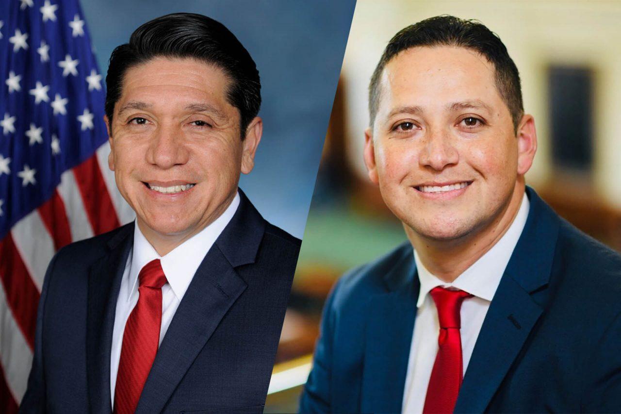 https://thetexan.news/wp-content/uploads/2020/05/Reyes-Gonzales-TX-23-1280x853.jpg