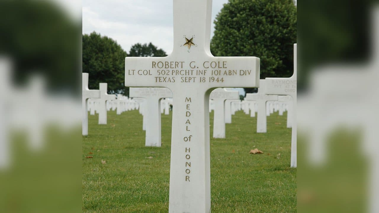 https://thetexan.news/wp-content/uploads/2020/05/Robert-Cole-Cemetery-1280x720.jpg
