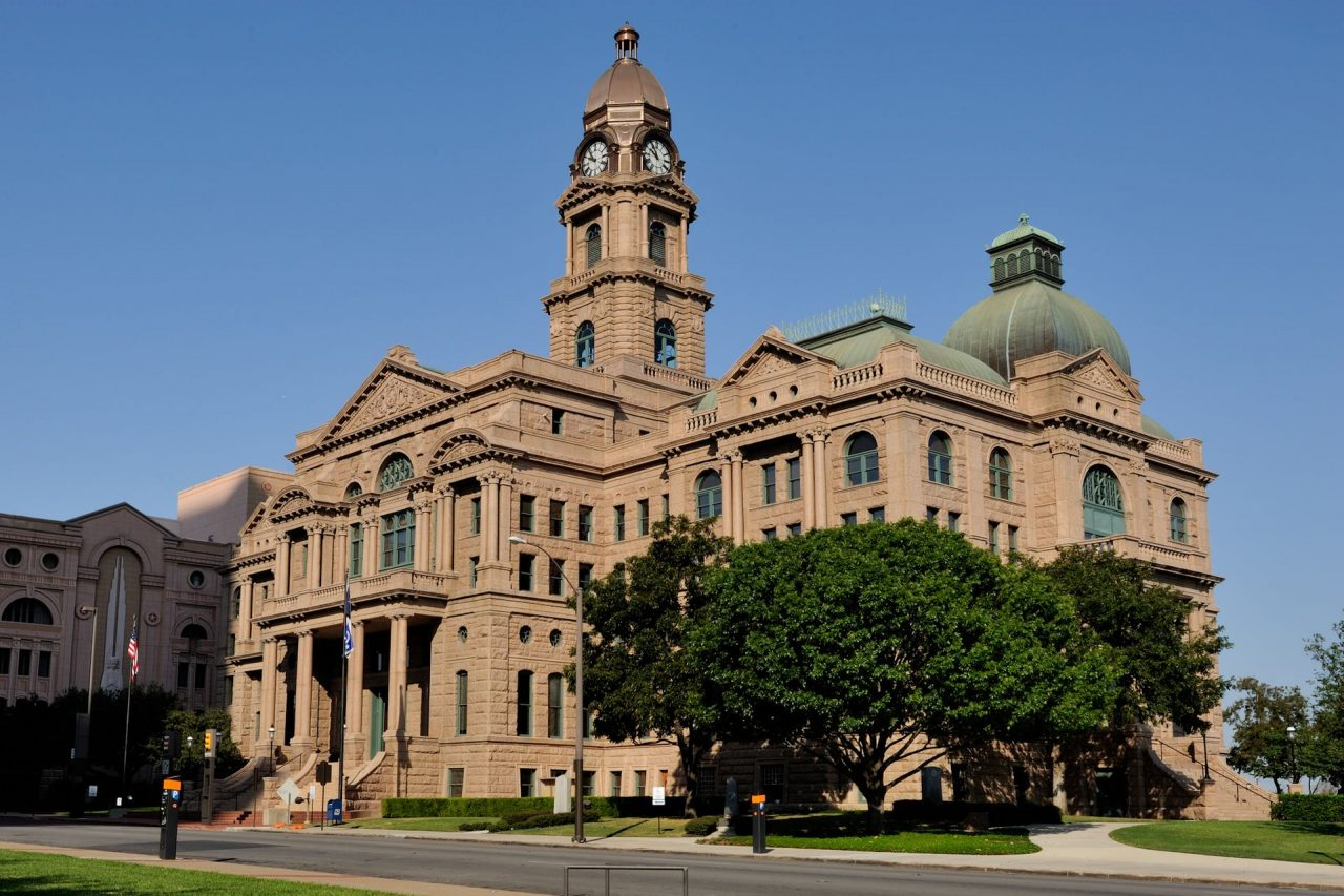 https://thetexan.news/wp-content/uploads/2020/05/Tarrant-County-Courthouse-1280x853.jpg