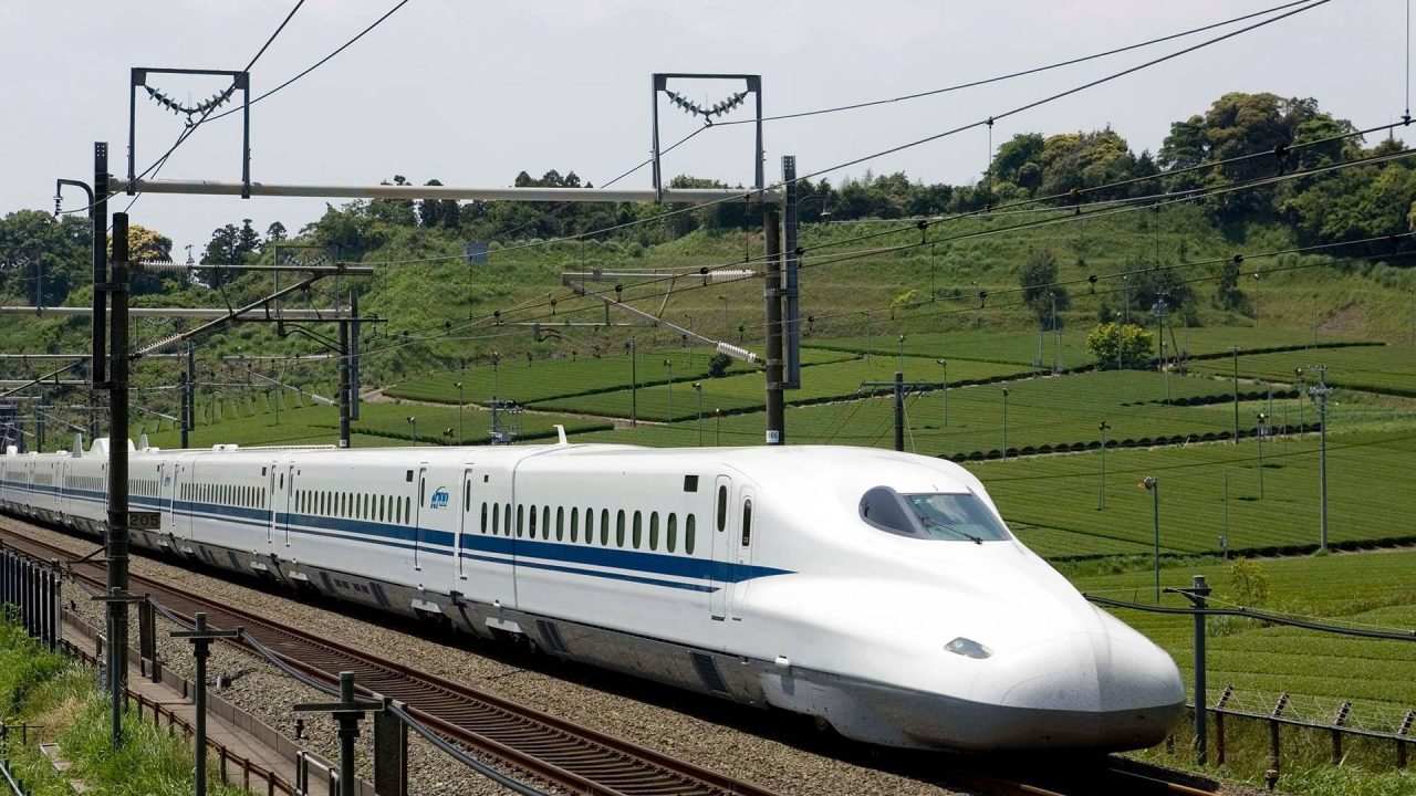https://thetexan.news/wp-content/uploads/2020/05/Texas-Central-High-Speed-Rail-Train-1280x720.jpg