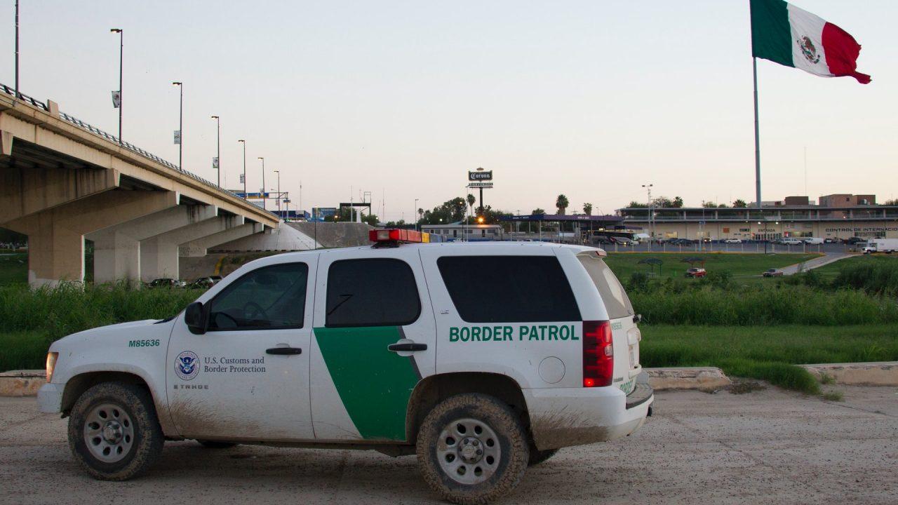 https://thetexan.news/wp-content/uploads/2020/05/US-Customs-and-Border-Patrol-SUV-1280x720.jpg
