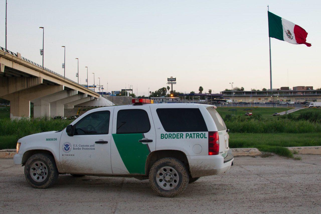 https://thetexan.news/wp-content/uploads/2020/05/US-Customs-and-Border-Patrol-SUV-1280x853.jpg