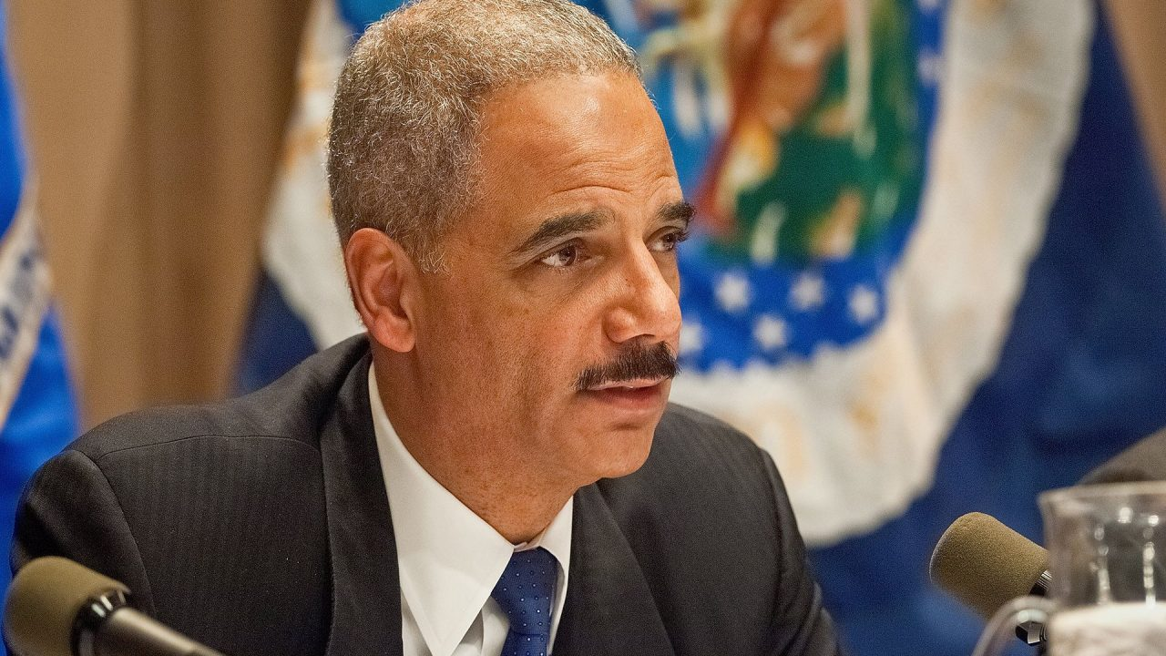 https://thetexan.news/wp-content/uploads/2020/05/eric-holder-1280x720.jpg