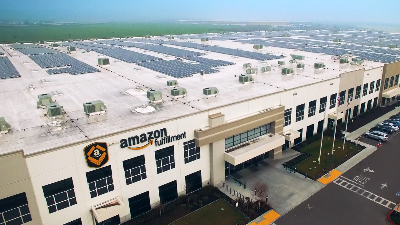 https://thetexan.news/wp-content/uploads/2020/06/Amazon-Fulfillment-Center-Fort-Bend-1280x720.png