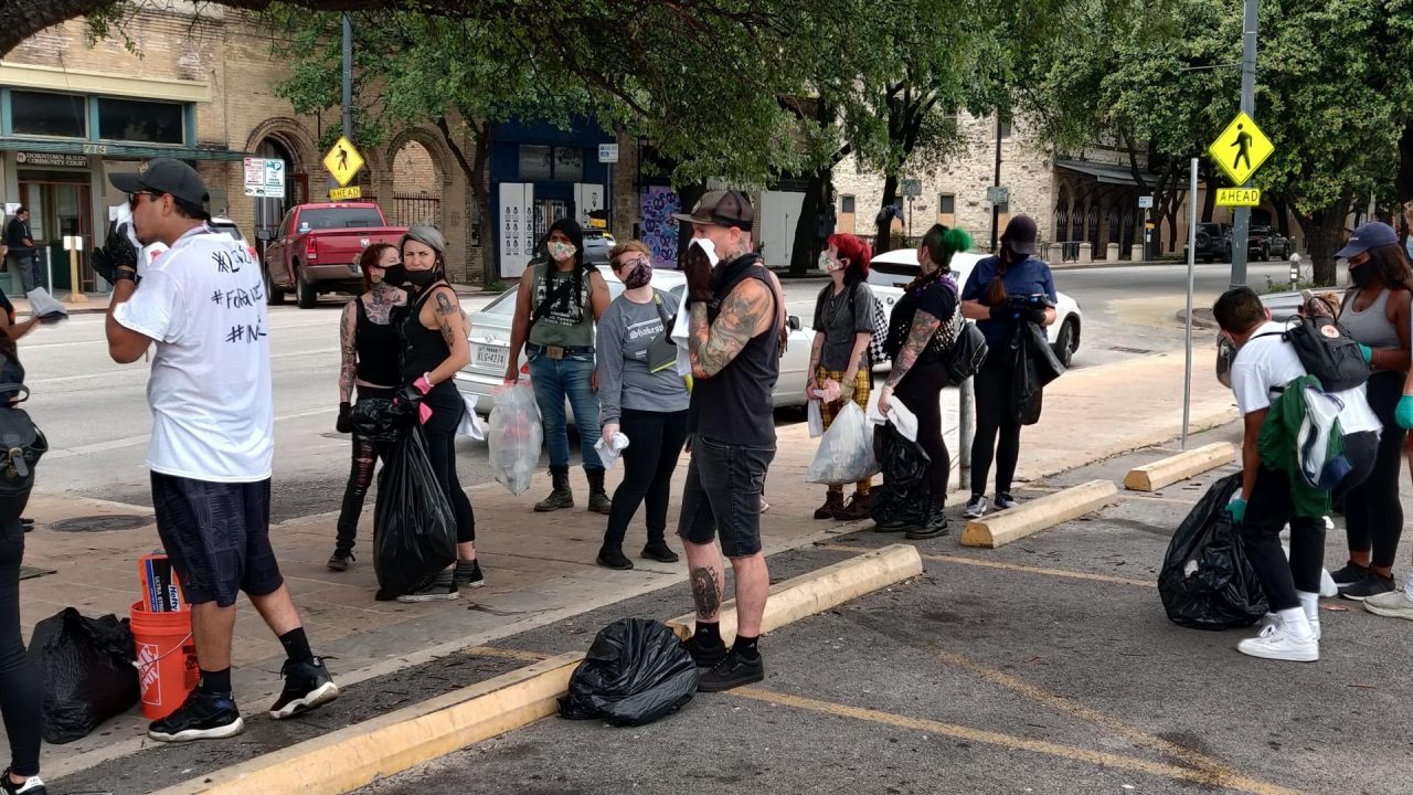 https://thetexan.news/wp-content/uploads/2020/06/Austin-Protests1-1280x720.jpg