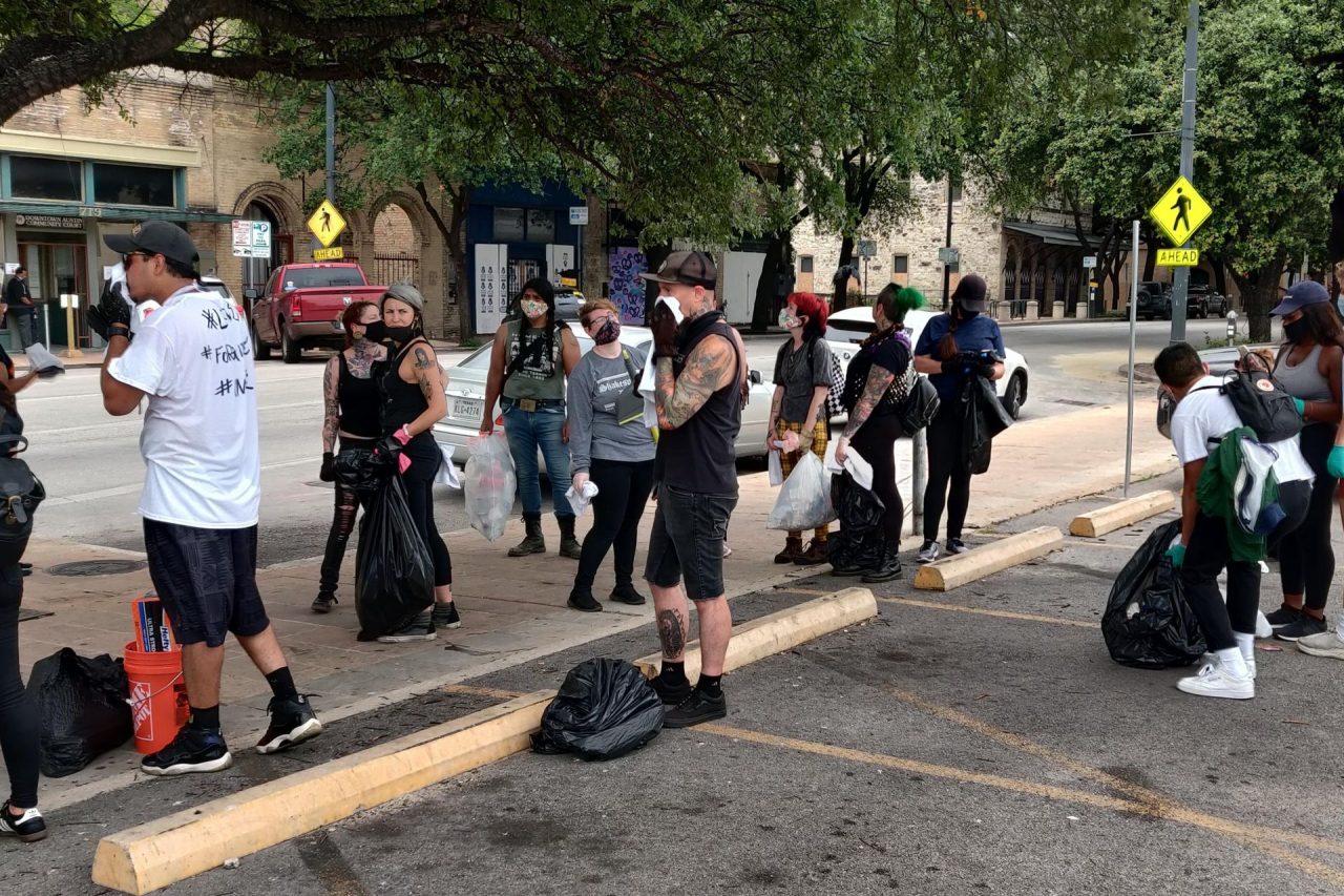 https://thetexan.news/wp-content/uploads/2020/06/Austin-Protests1-1280x853.jpg