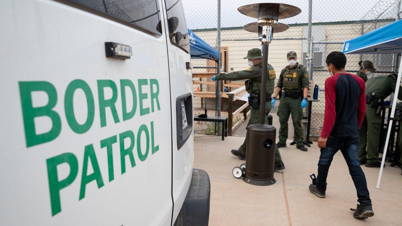 https://thetexan.news/wp-content/uploads/2020/06/Border-Patrol-Van-1280x720.jpg