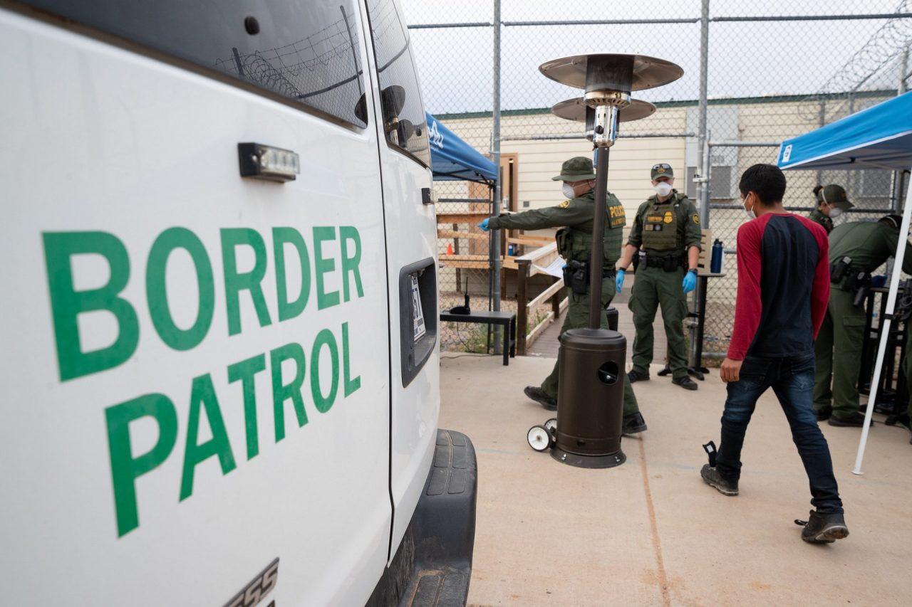 https://thetexan.news/wp-content/uploads/2020/06/Border-Patrol-Van-1280x853.jpg