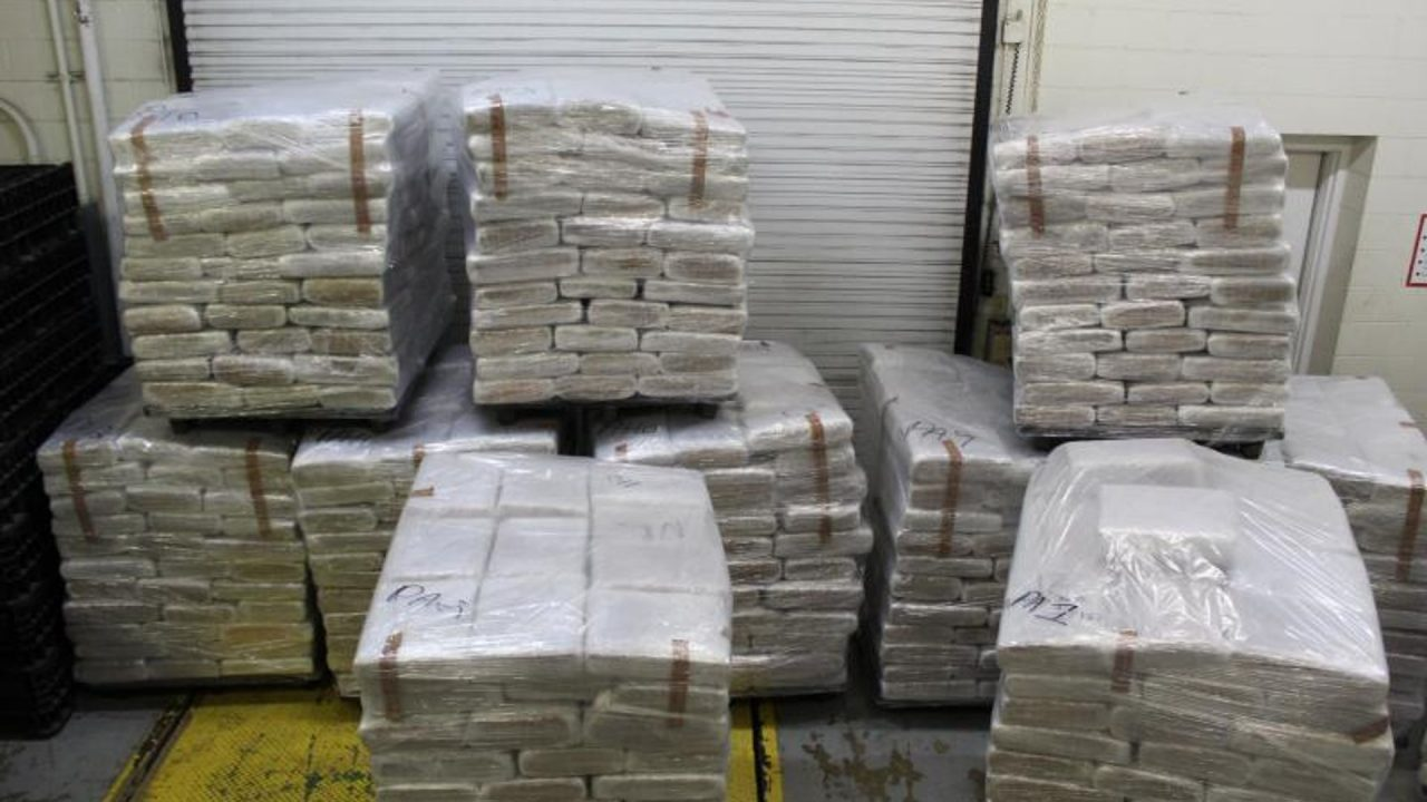 https://thetexan.news/wp-content/uploads/2020/06/CPB-Border-Laredo-Illegal-Marijuana-1280x720.jpg