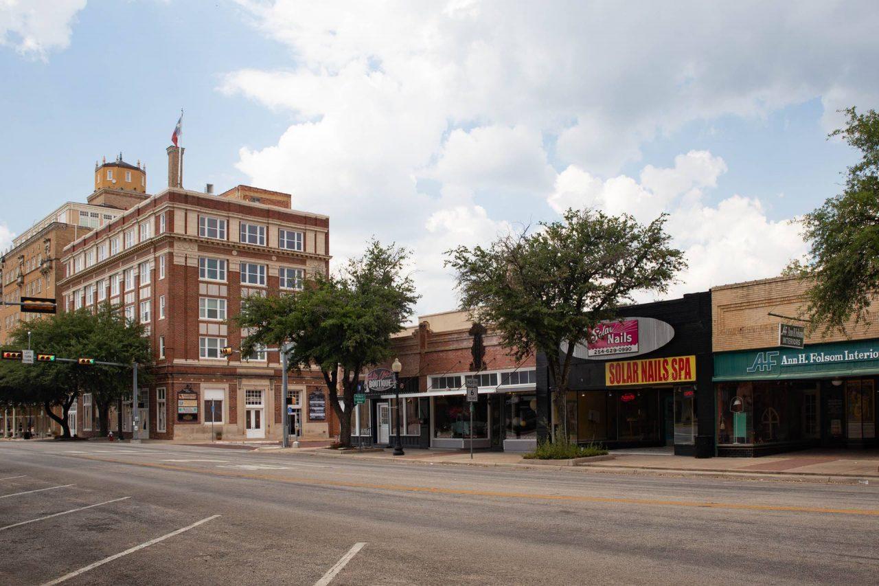 https://thetexan.news/wp-content/uploads/2020/06/Downtown-Eastland-1280x853.jpg