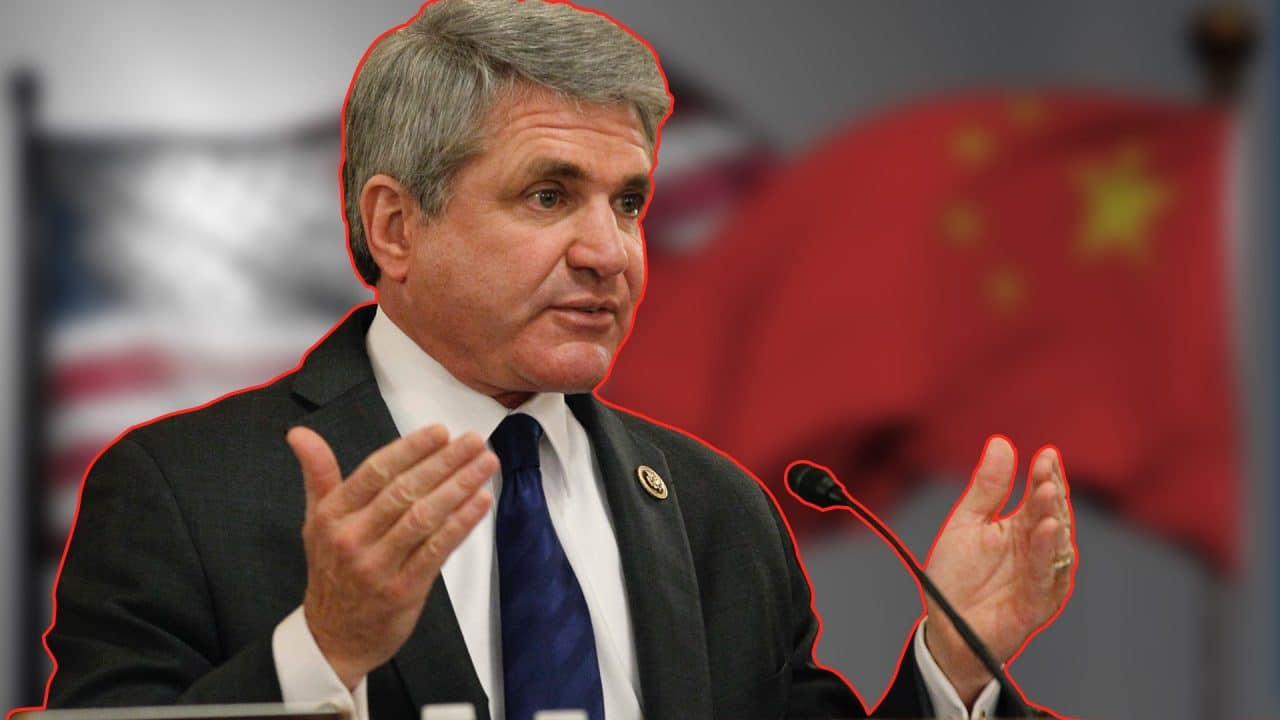 https://thetexan.news/wp-content/uploads/2020/06/Michael-McCaul-China-1280x720.jpg