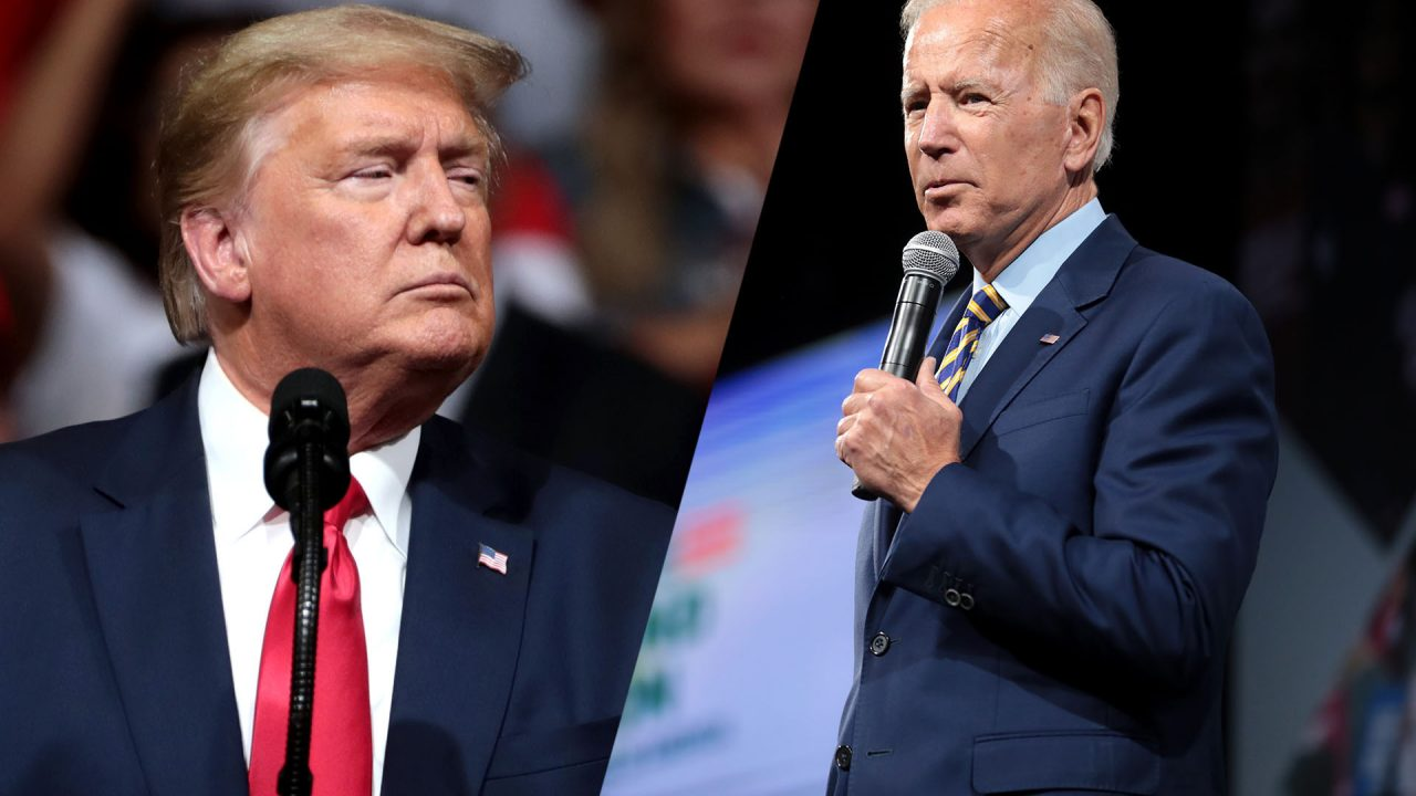 https://thetexan.news/wp-content/uploads/2020/06/Trump-Biden-Poll-1280x720.jpg