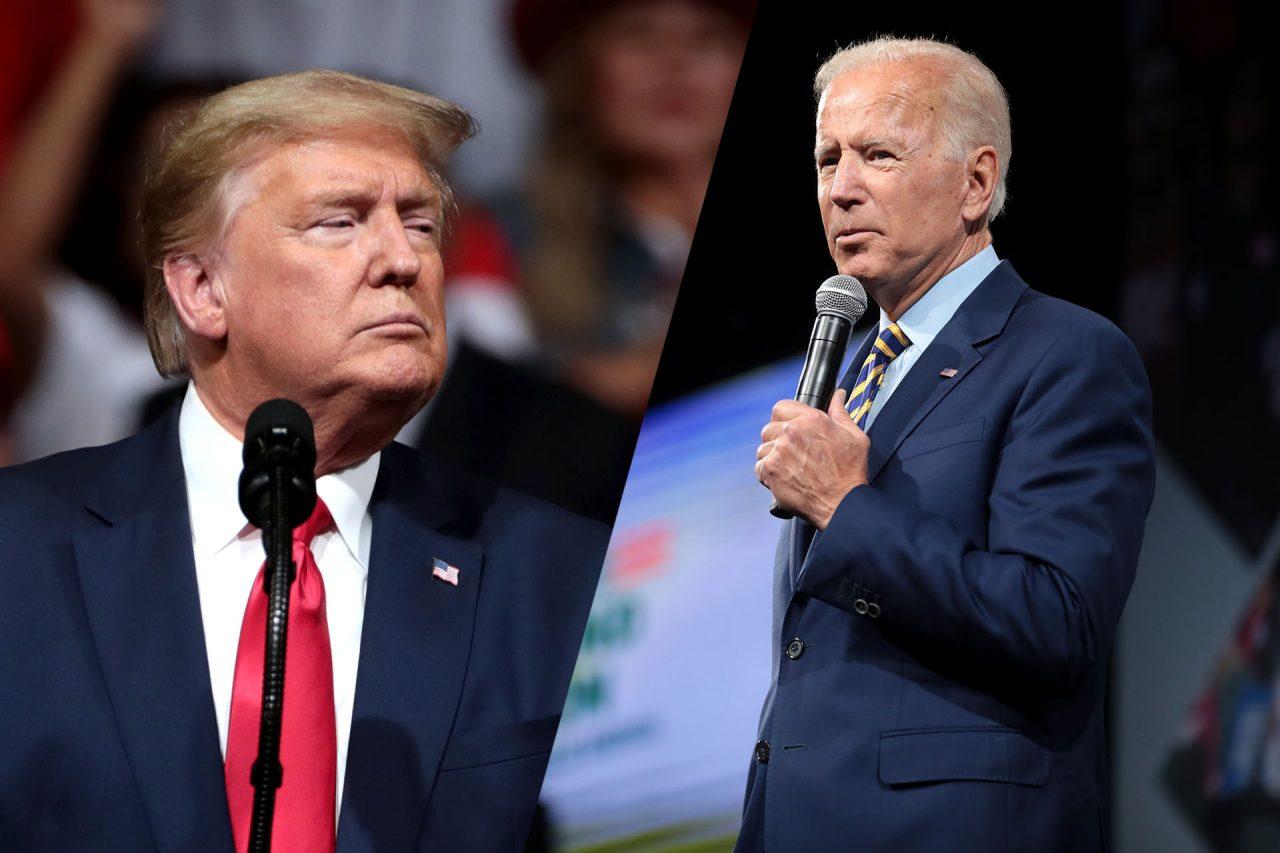 https://thetexan.news/wp-content/uploads/2020/06/Trump-Biden-Poll-1280x853.jpg