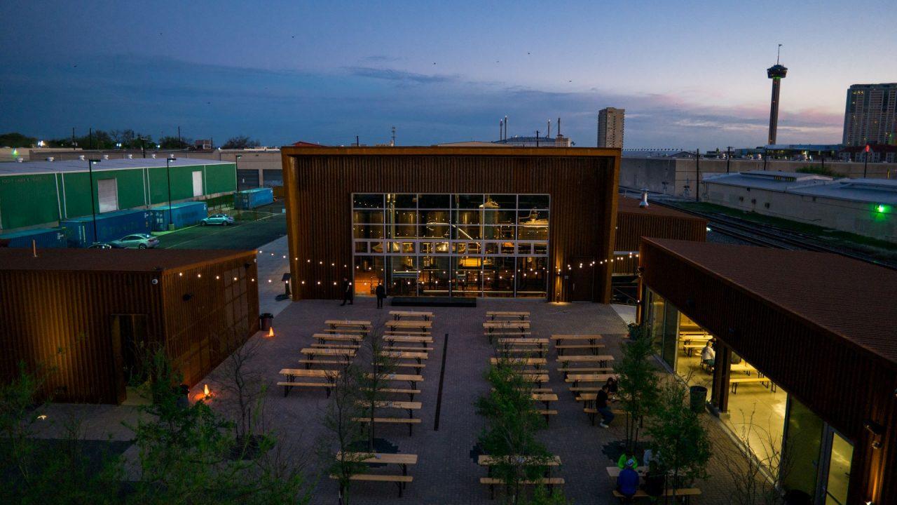 https://thetexan.news/wp-content/uploads/2020/07/Breweries-Alamo-Brewing-1280x720.jpg