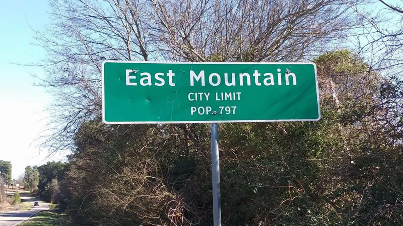 https://thetexan.news/wp-content/uploads/2020/07/East-Mountain-City-Limit-sign-1280x720.jpg