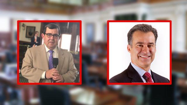 Republicans Lose State Senate Supermajority as Gutierrez Defeats Flores