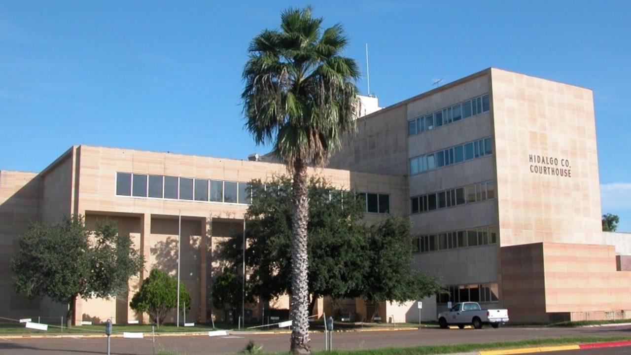 https://thetexan.news/wp-content/uploads/2020/07/Hidalgo_County_Courthouse-1280x720.jpg
