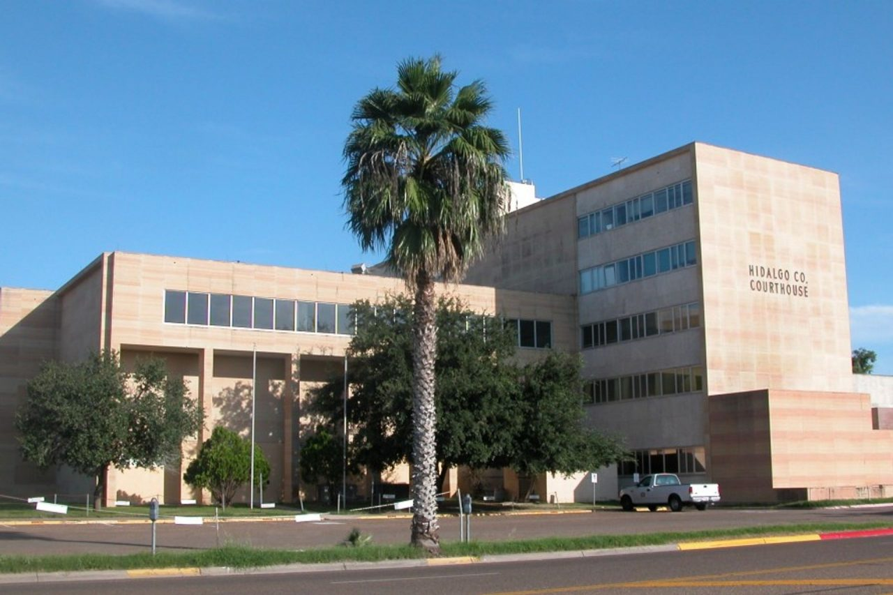 https://thetexan.news/wp-content/uploads/2020/07/Hidalgo_County_Courthouse-1280x853.jpg