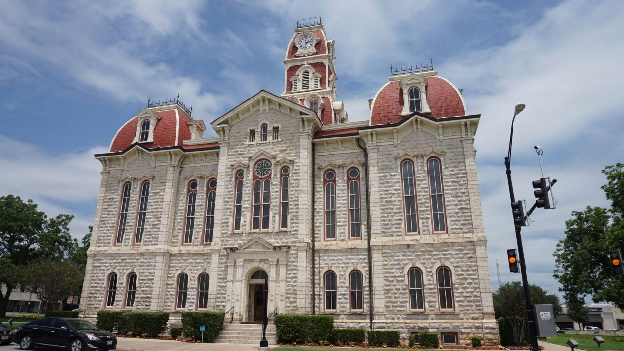 https://thetexan.news/wp-content/uploads/2020/07/Parker-County-Courthouse-1280x720.jpg